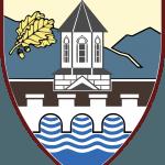 Niz svečanosti povodom Dana opštine – 27. aprila