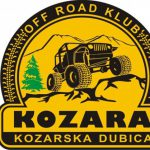 """U 9. emisiji """"Može li se!?"""", gost u studiju Radio Feniksa: Bobo Miljatović, predsjednik Off road kluba Kozara"""