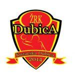 Tijesan poraz ŽRK Dubica na početku drugog dijela sezone