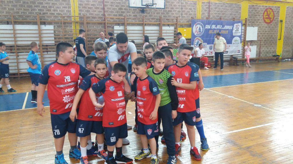 KD Sport