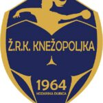 Poraz ŽRK Knežopoljka u Banja Luci