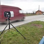 Dual radar od 17.10. do 14.11. na području PU Prijedor